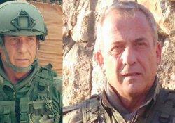 Darbeci askerleri yakalayan albay hakkında flaş karar