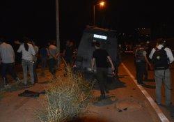 Diyarbakır'daki patlama sonrası 4 gazeteci gözaltına alındı