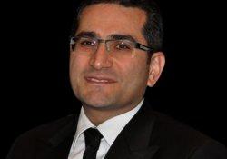 STV spikeri Kemal Gülen yakalandı