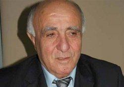 Hakan Şükür'ün babası gözaltına alındı