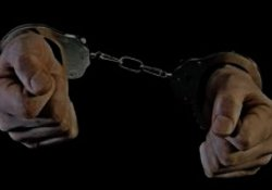 Evinde kaleşnikof bulunan Ülkü Ocakları Başkanı tutuklandı