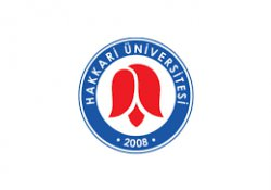 Hakkari Üniversitesi Özel Kalem Müdürü görevdn alındı