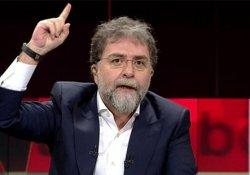 Ahmet Hakan'dan Ahmet Altan'ın tutuklanması yorumu