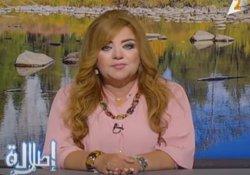 Mısır televizyonundan kadın sunuculara 'zayıflayın' talimatı