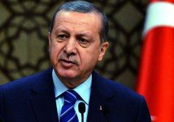 Erdoğan, bombalı saldırı hakkında bilgi aldı