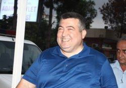 Adana'da 18 gözaltı