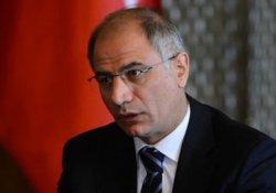 Efkan Ala: 81 ilin 74'ünün emniyet müdürü FETÖ'cü