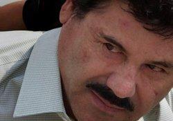 'Bücür'ün kaçırılan oğlu serbest bırakıldı' iddiası