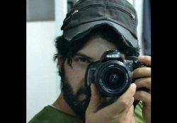 Van TV muhabiri serbest bırakıldı
