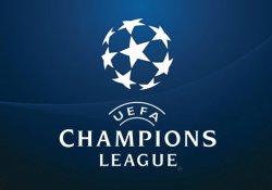Şampiyonlar Ligi'nde gruplara kalan ilk takımlar belli oldu