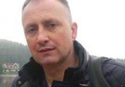 Sakarya Vali Yardımcısı gözaltına alındı