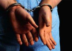 Iğdır'da 4 öğretmen tutuklandı