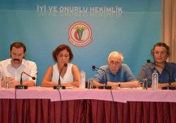 4 Eylül'de Bakırköy'deki Barış Mitingi'ne çağrı