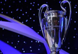 Şampiyonlar Ligi'ne yeni statü