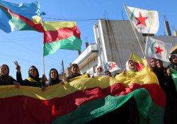 Arap basınında Suriyeli Kürtlerin geleceği yorumları
