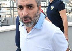 BBP Genel Başkan Yardımcısı Kartal tutuklandı