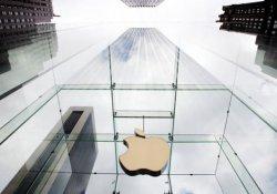 AB: Apple 13 milyar euro ek vergi ödemeli