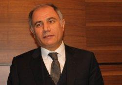 Ala'nın istifası Resmi Gazete'de