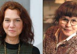 Kadın Yazarlar Derneği: Bütün yazar ve gazeteciler serbest bırakılsın