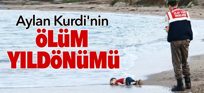 Aylan Kurdi'nin ölüm yıldönümü: Göçmenler için ne değişti?