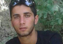Dağlıca'daki saldırıda yaralanan işçi hayatını kaybetti