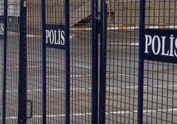 Bingöl'de 3 gün boyunca tüm eylemler yasaklandı