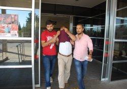 Adıyaman'da 53 öğretmen ve okul idarecisi gözaltına alındı