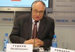 Rusya'nın en büyük bağımsız anket şirketine yasak