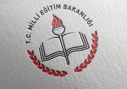 MEB: 5 bin yeni sözleşmeli öğretmen atanacak