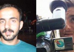 EFJ'den gözaltındaki Evrensel muhabirleri için çağrı