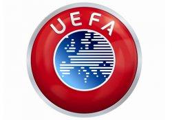 UEFA başkanlık seçimi öncesi şok karar