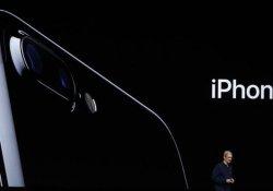 Apple iPhone 7'de neler farklı olacak?