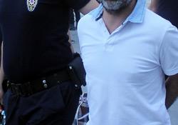 Siirt'te 2 gözaltı