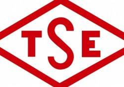 TSE ile Çin arasında standardizasyon alanında işbirliği