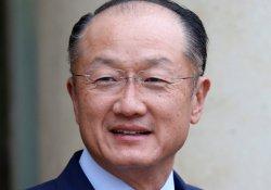 Dünya Bankası başkanlığı için tek aday çıktı