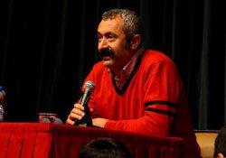 'Komünist Başkan': Ovacık'ın TEOG başarısı birilerini rahatsız etti
