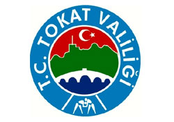 Tokat'ta 3 günlük yasak