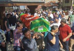 Cezaevinde ölü bulunan savcının ailesinden cinayet iddiası