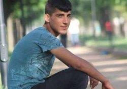 18 yaşındaki genç intihar etti