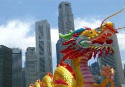 'Çin'de borç krizi kapıya dayandı'