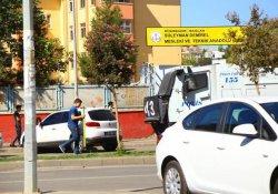 Diyarbakır'da 5 öğretmen ve 3 öğrenci gözaltına alındı