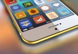 iPhone 7 meraklılarına kötü haber