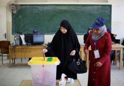 Müslüman Kardeşler, Ürdün'de 9 yıl sonra seçime katılıyor
