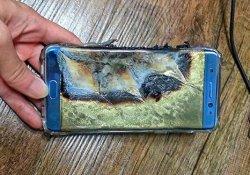Patlamayan Galaxy Note 7'i ayırt etme yolları!