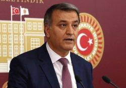 HDP, Antep'te Alevilere yönelik IŞİD'in saldırı hazırlığını sordu
