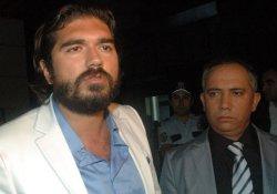 Rasim Ozan Kütahyalı'ya 'zorla getirme' kararı!