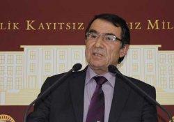HDP: Eski milletvekilimiz Aksoy'un tutuklanmasını kabul etmiyoruz