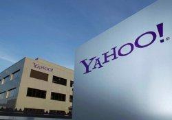500 milyon Yahoo kullanıcısının bilgileri çalındı