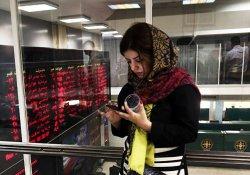 İran'da 'polis baskını' oyun oldu