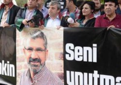 Diyarbakır Barosu'ndan o iddianmeye sert tepki